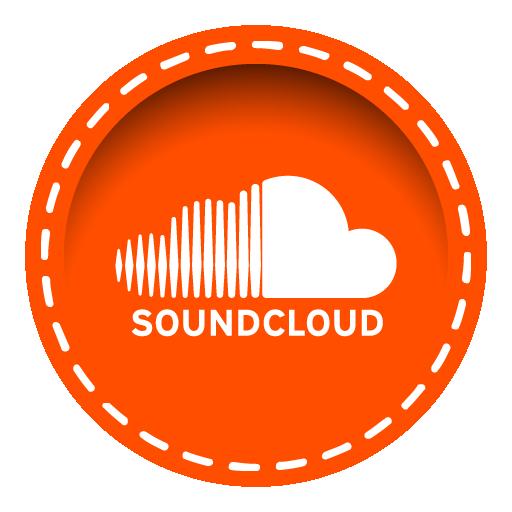 small-orange-soundcloud-icon